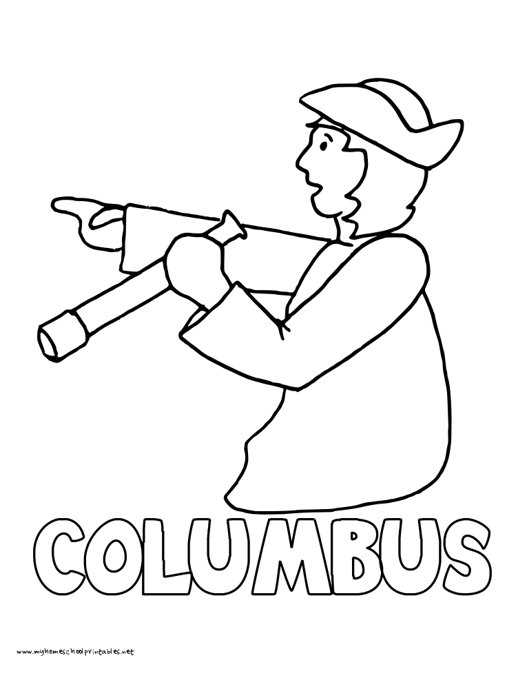 printable coloring book pages - photo#25